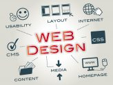 Planning a New Website?